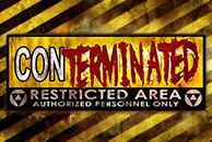 2015 USS Halloween Horror Nights 5 - conTERMINATED