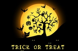 woodlands-woodgrove-trick-or-treat-01
